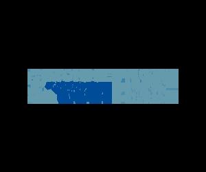 Информационно-техническая поддержка клуба - Омские кабельные сети